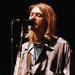 Kurt Cobain - msyugioh123 icon