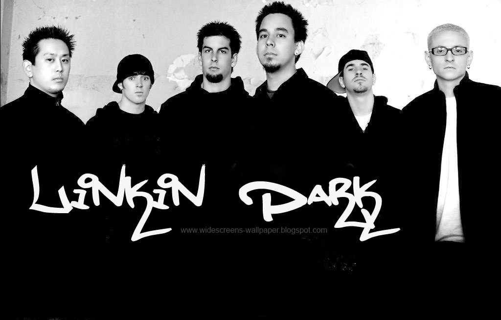Linkin Park/TDI Club images LP Wallpapers linkin park Wallpaper HD wallpaper and background photos