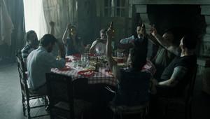 La Casa de Papel promotional picture