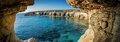 Larnaca, Cyprus - beaches photo