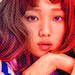 Lee Sung Kyung  - korean-actors-and-actresses icon