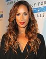 Leona Lewis  - classic-r-and-b-music photo