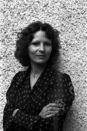 Li Tobler (30 November 1947 – 19 May 1975)