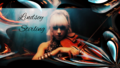 Lindsey Stirling Wallpaper  - lindsey-stirling wallpaper