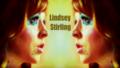 Lindsey Stirling Wallpaper - lindsey-stirling wallpaper
