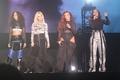 Little Mix - little-mix photo