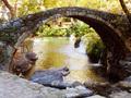 Livadeia, Greece - greece photo