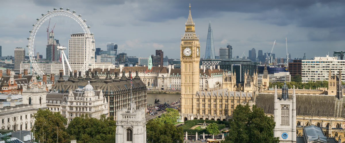 Josepinejackson Images Londres Skyline Hd Fond D Ecran And