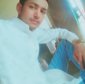 M Tehshan Punjabi actor singer
