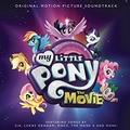 MLP Movie Icon - my-little-pony photo
