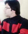 MYXJ 20180308232109 save - shahidkapoorr photo
