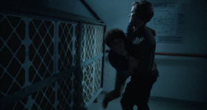 MacGyver with a kid (Season 2 - Episode 20)