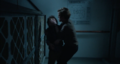 MacGyver with a kid (Season 2 - Episode 20) - television photo