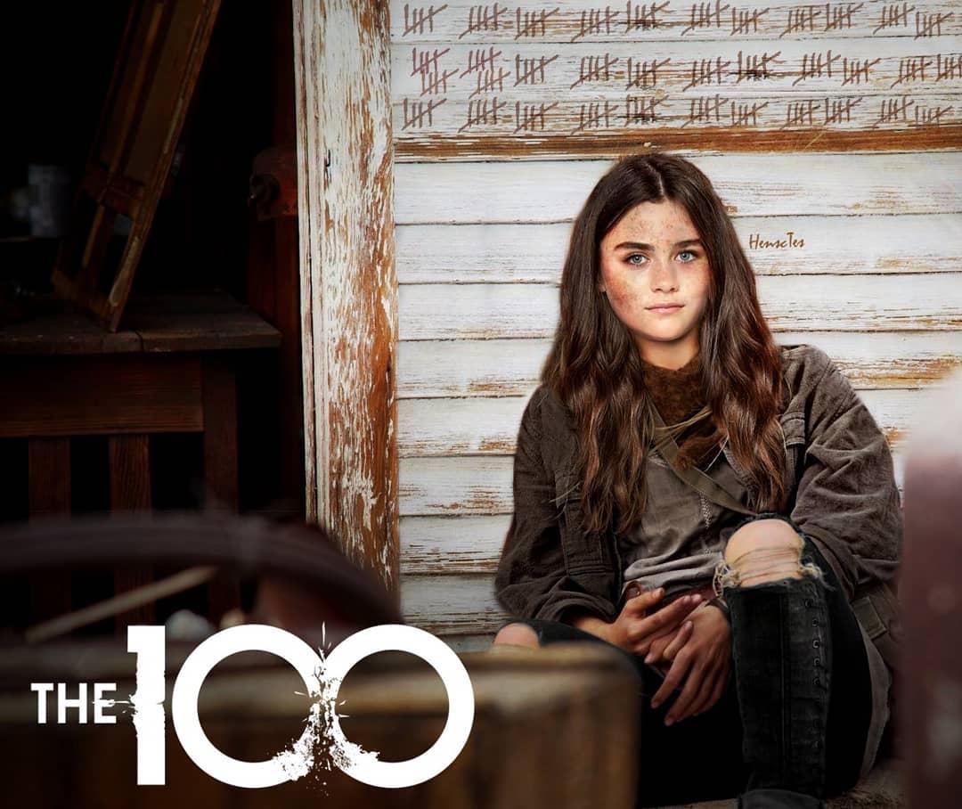 The 100 Madi