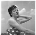 Maggie Smith - maggie-smith photo