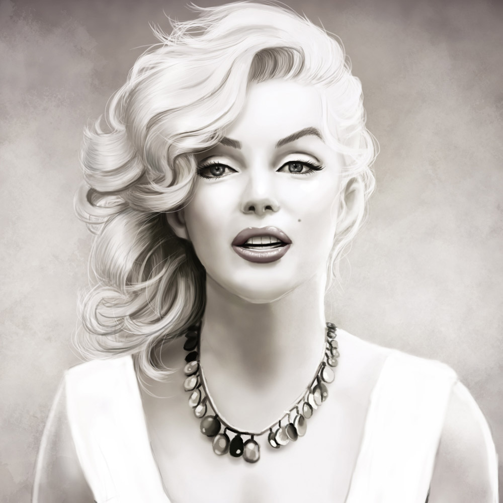 josepinejackson images marilyn monroe hd wallpaper and background