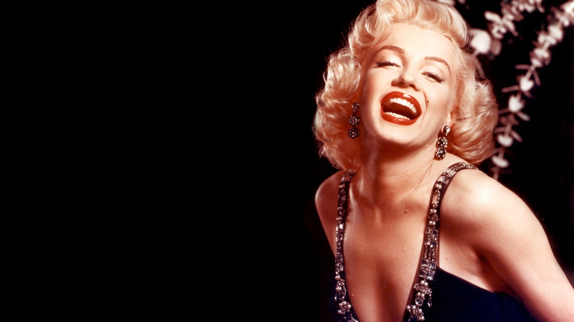 the 50's images marilyn monroe hd wallpaper and background photos