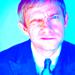 Martin Freeman - martin-freeman icon