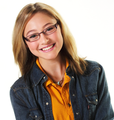 Maya Matlin - degrassi-the-next-generation photo