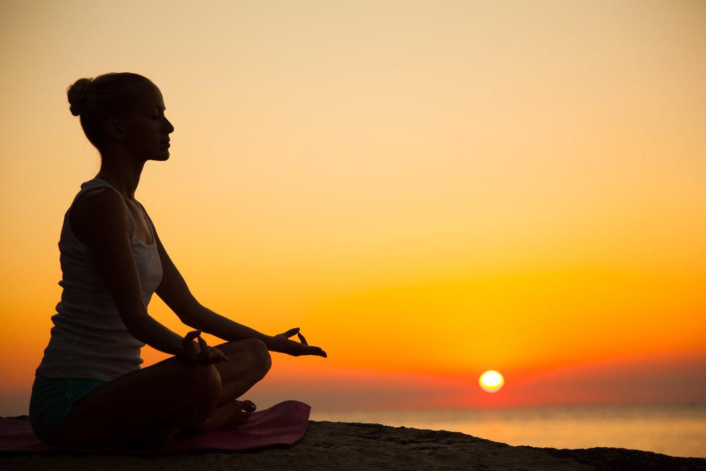 josepinejackson bilder meditation hd hintergrund and background