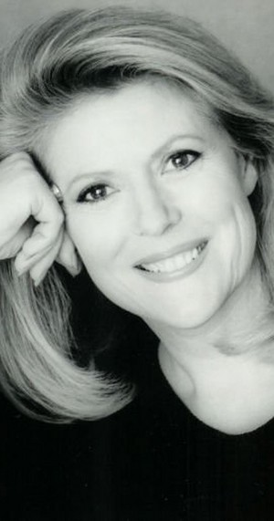Meredith MacCrae