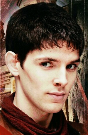 Merlin The Greatest Sorcerer