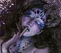 Mermaid Aesthetic  - creativity photo