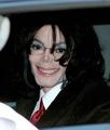 Michael, You Send Me  - mari photo