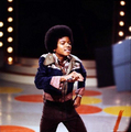 Michael Jackson  - the-70s photo