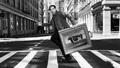 Michael Weatherly for Watch! Magazine  - michael-weatherly photo
