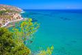 Morphou Bay, Cyprus - beaches photo