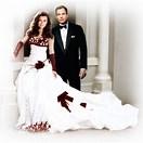 NCIS Enquêtes spéciales Wedding