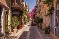 Nafplion, Greece - greece photo