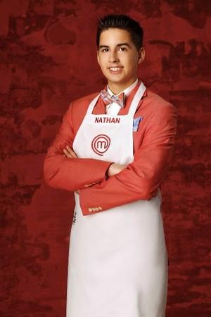 Nathan Barnhouse (Season Seven)