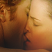 New Moon - edward-and-bella icon