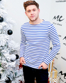 Niall - one-direction photo