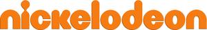 Nickelodeon 2009 3