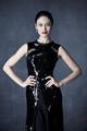 Olga ~ BAFTA Film Awards (2013) - olga-kurylenko photo