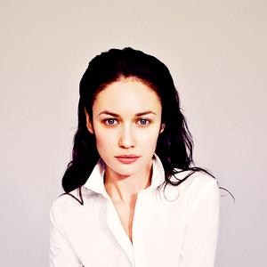Olga ~ Bullett (2013)