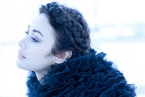 Olga ~ Empire (2013)