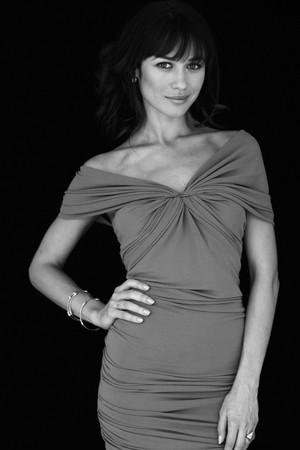 Olga ~ Ocean Drive (2012)
