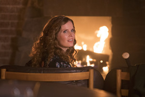 """Once Upon a Time """"Chosen"""" (7x17) promotional picture"""