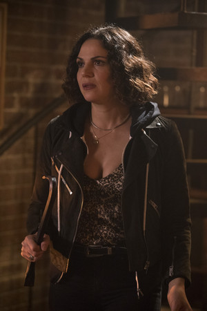 "Once Upon a Time ""Chosen"" (7x17) promotional picture"