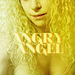 Orphan Black icons - orphan-black icon