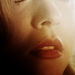 PLL 6x9 - pretty-little-liars-tv-show icon