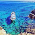 Paphos, Cyprus - beaches photo