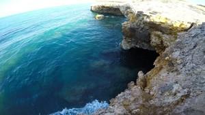 Paramali, Cyprus