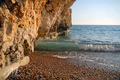 Paramali, Cyprus - beaches photo