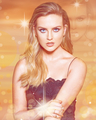 Perrie  - little-mix photo