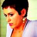 Phoebe Halliwell Icon - phoebe-halliwell icon